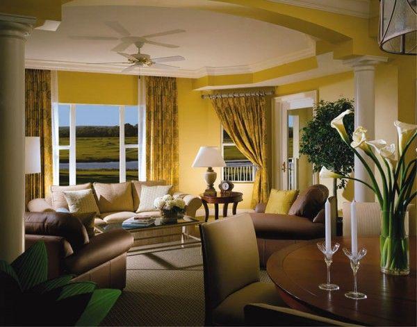 74 Best Omni Orlando Resort At Championsgate Weddings