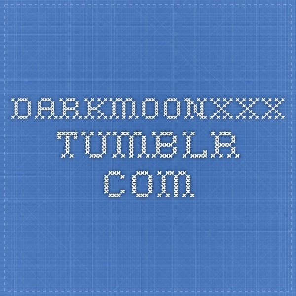 darkmoonxxx.tumblr.com