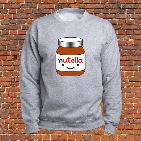Legend Since ANY YEAR you want Sweatshirt Sweat Shirt Jumper S to 7XL