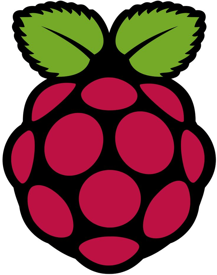 #raspberry #pi #india https://raspberry-pi-2-india.quora.com/Develop-Your-Raspberry-Pi-India-Robomart