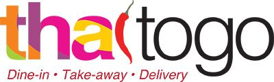 Thai Food Delivery Services - Lunch & Dinner Delivery Singapore