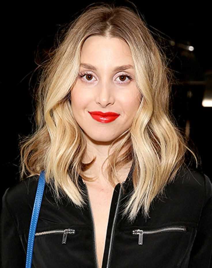 The Hills' alum Whitney Port addressed haters on Instagram after they ridiculed her for posting makeup-free selfies — read her response here