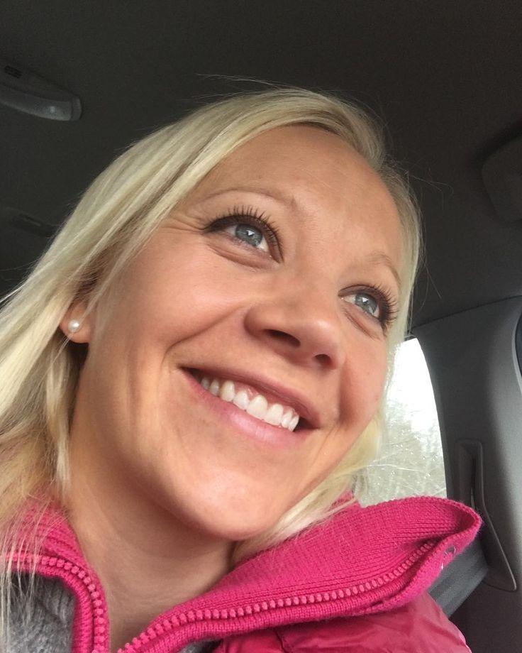 """Gefällt 14.6 Tsd. Mal, 65 Kommentare - Kaisa Mäkäräinen (@kaisamakarainen) auf Instagram: """"I should go to dentist more often  it was not bad at all #suosittelen #hammaslääkäriasemaotso…"""""""