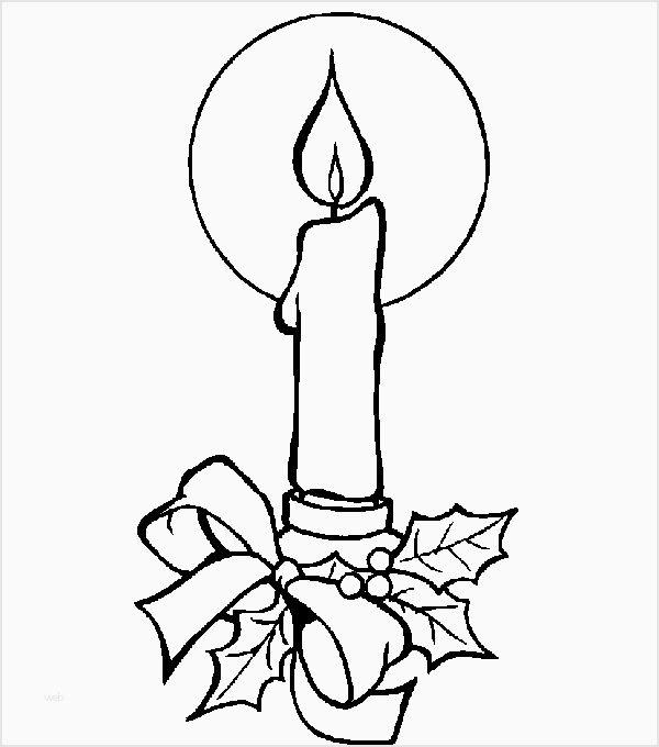 Kerzen Vorlagen Zum Ausdrucken School Schablone Freeprintables Art Free Coloring Pages Christmas Coloring Pages Animal Coloring Pages