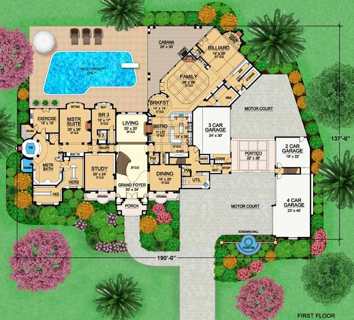 94 best sims 4 floor plans images on pinterest | sims house, house