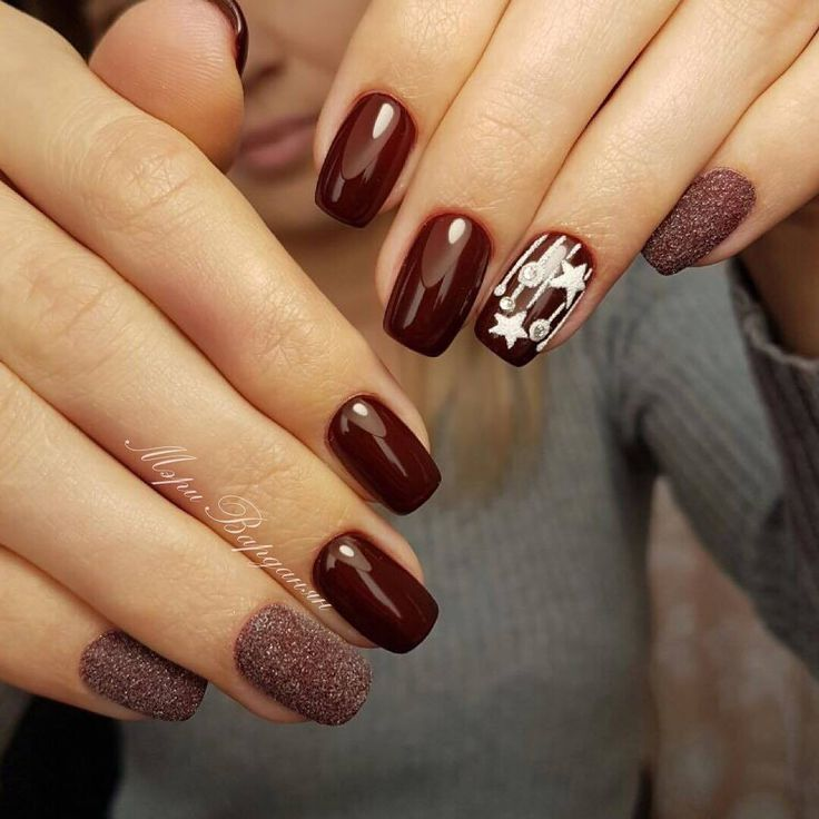 Nails pinterest for Cama 0 90 x 1 90