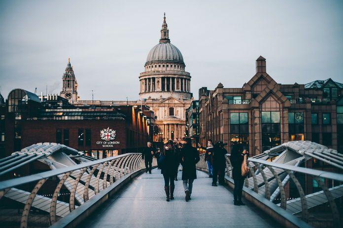 Yurt Dışı Lüks Tatil İçin Göz Alıcı Şehirler