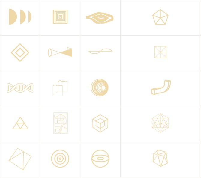 第26届台湾金曲奖:世界顶级平面设计与动态影像 作品合集_专题_数字媒体及职业招聘网站_数英网