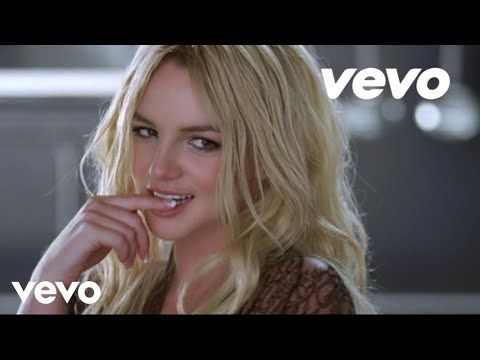 Britney Spears' official music video for 'Toxic'. Click to listen to Britney…