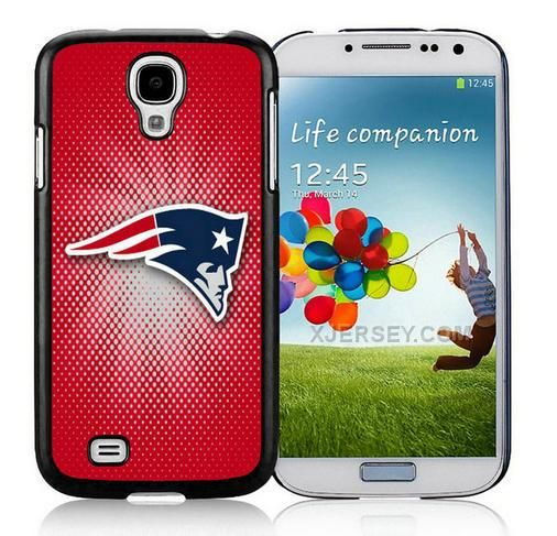 http://www.xjersey.com/nflnewenglandpatriots3samsungs49500phonecase.html NFL-NEW-ENGLAND-PATRIOTS-3-SAMSUNG-S4-9500-PHONE-CASE Only $19.00 , Free Shipping!