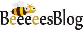 Cei care sunt proprietari de afacere, cunosc faptul ca este foarte greu sa ai succes in lumea afacerilor, astfel ca trebuie sa vii de fiecare data cu ceva nou in intampinarea clientilor. http://beekeepingiseasy.com/ce-inseamna-optimizarea-seo-de-calitate/