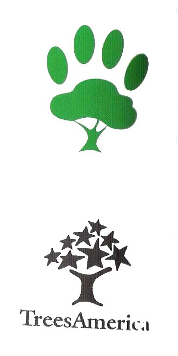 """Скрин из книги """"Логотипы"""""""