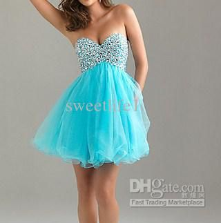 17 Best images about dress on Pinterest | School dances ...
