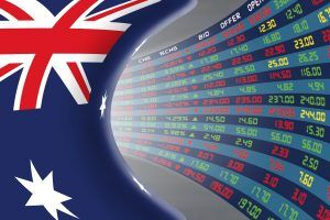 Bitcoin Used to Buy Stake in Company on the Australian Securities Exchange #BitCoinMiningInfo