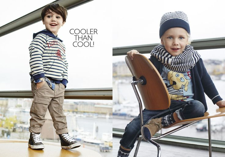 Check Out The Site Now For United Colors Of Benetton Winter 2016 Collection Men Women And Kids Shop On Trend Apparel