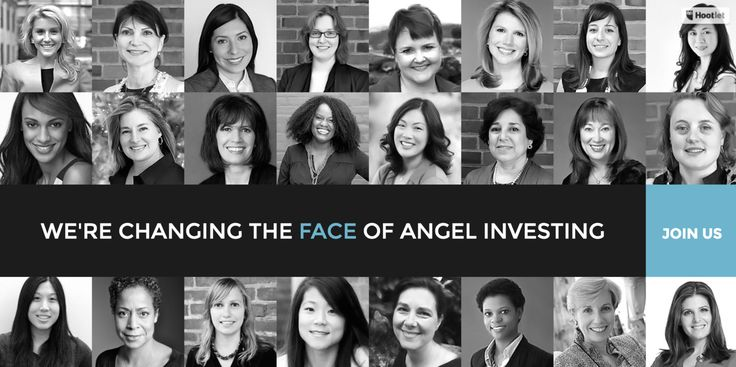 29 Top Angel Groups + Venture Capital firms for Women Entrepreneurs - For all the entrepreneurs out there, you know how hard it can be to get  your project off the ground. And unfortunately, for us ladies we can run  into some extra difficulties, especially when it comes to getting funded.