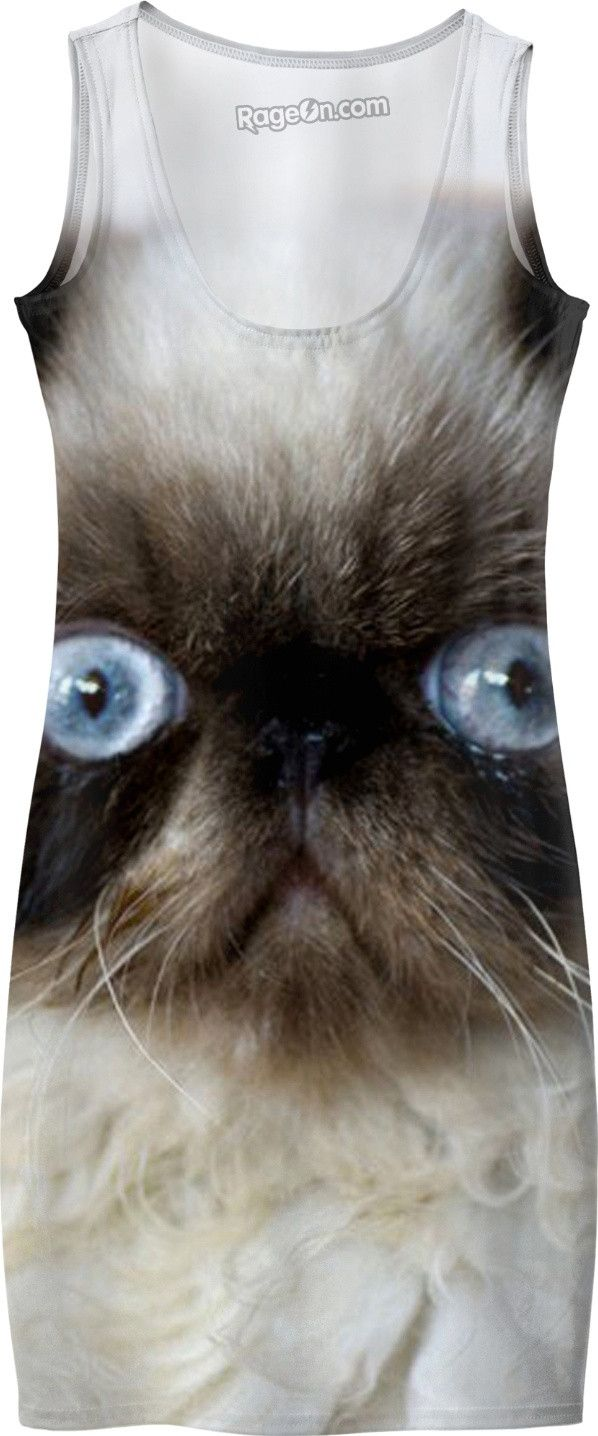 Check out my new product https://www.rageon.com/products/funny-cat-simple-dress?aff=BWeX on RageOn!