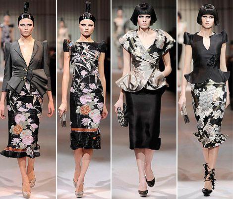 armani-prive-haute-couture-spring-2009-collection-black-4