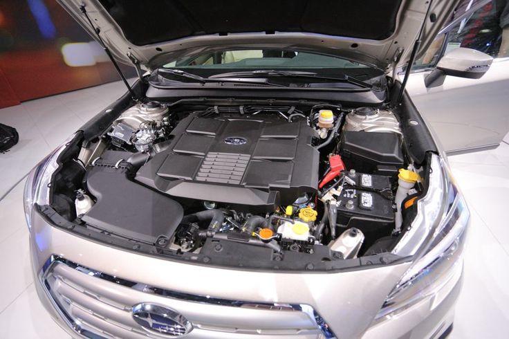 Subaru Outback reviews http://usacarsreview.com/2015-subaru-outback-review-specs-price.html/subaru-outback-reviews