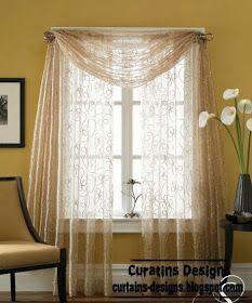 net curtain UK 2014, cream curtains UK 2014, UK curtains