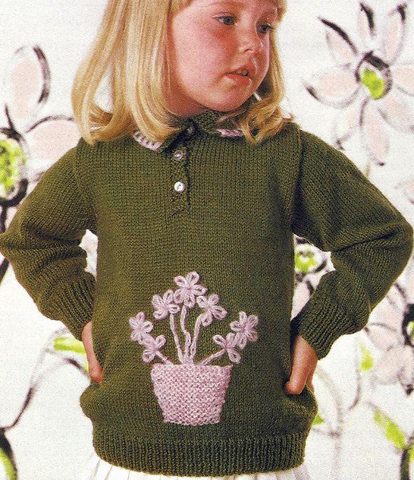 ber ideen zu pullover stricken anleitung auf pinterest lang yarns wolle pulli. Black Bedroom Furniture Sets. Home Design Ideas