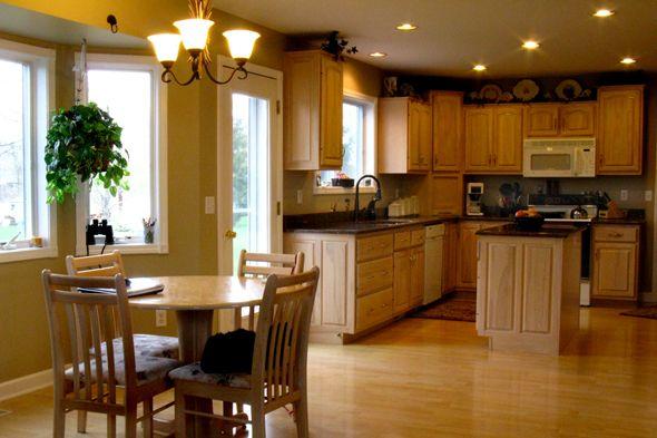interior paint color chart house stuff pinterest. Black Bedroom Furniture Sets. Home Design Ideas