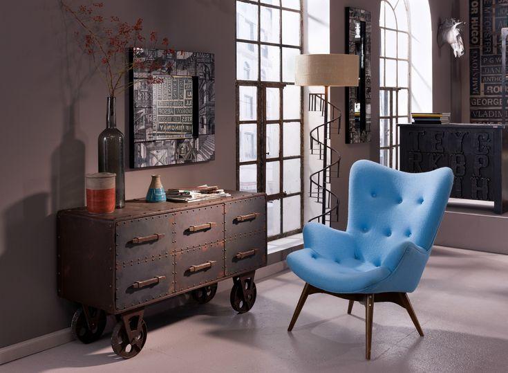 kare design wohnzimmer. mer enn 20 bra ideer om wohnzimmer bunt på ... - Kare Design Wohnzimmer