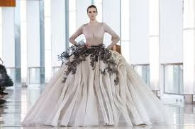 Image result for stephane rolland, images