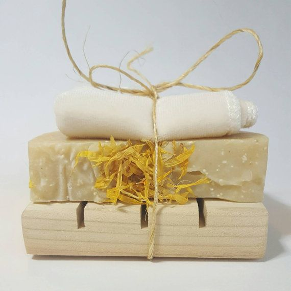 Check out this item in my Etsy shop https://www.etsy.com/ca/listing/267004922/soap-gift-set-sensitive-skin-gift-set