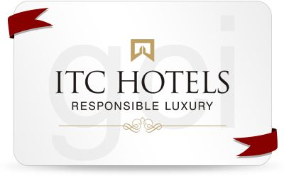 Gift Cards India | Products | Gift-card | ITC Hotels Gift Voucher