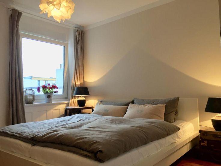 Schlafzimmer grün ~ Best gemütliche schlafzimmer images