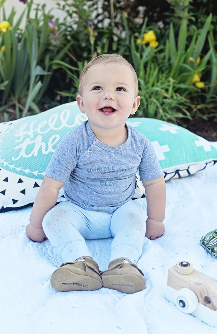 toddler boy outfits baby boy outfits baby shoes