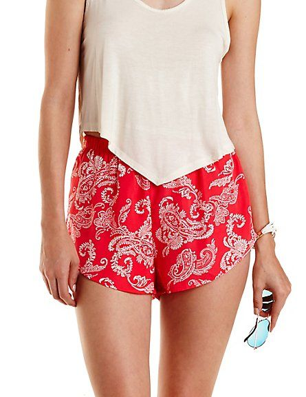 57 best Dolphin shorts images on Pinterest