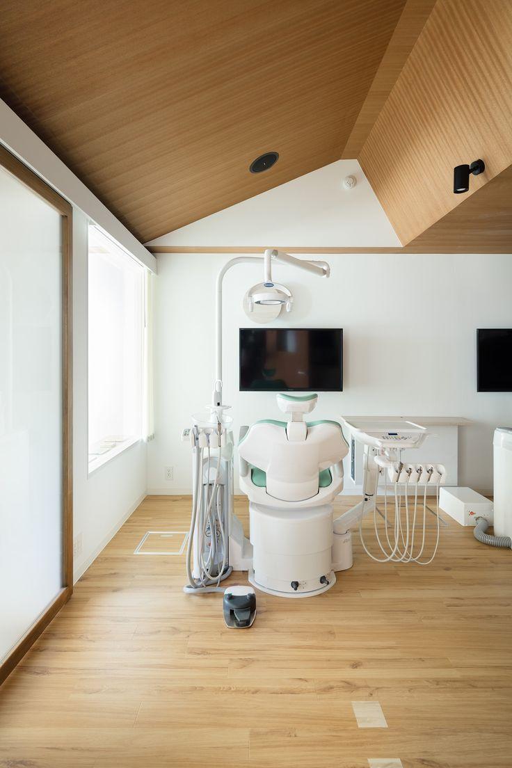 Lovely Tamura Dental Clinic