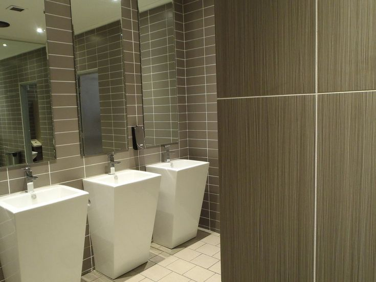 Commercial Bathroom Design Inspiring Well Commercial Bathroom Design Home Design Great My Home