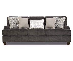 I found a Freeport Slate Memory Foam Sofa at Big Lots for less. Find more Sofas at biglots.com!