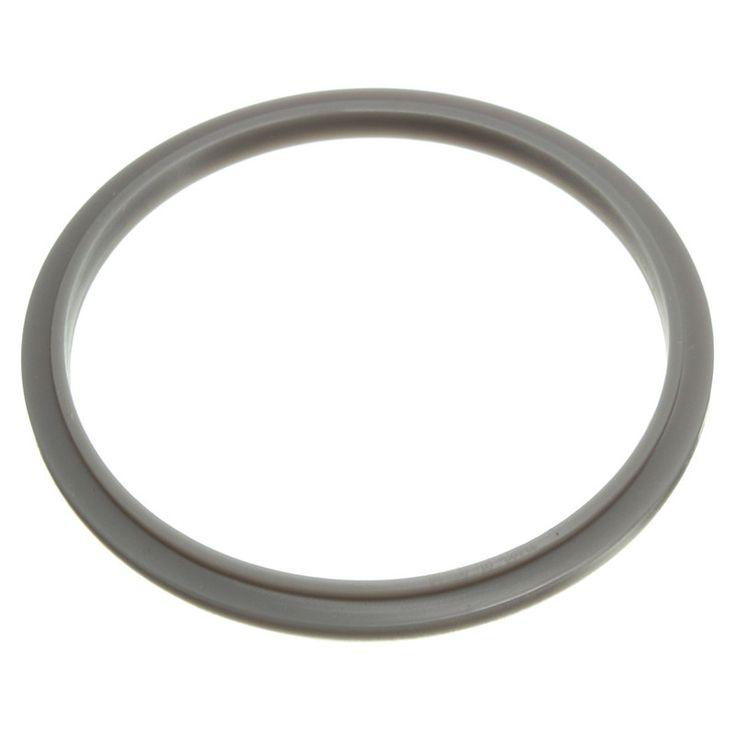 $2.81 (Buy here: https://alitems.com/g/1e8d114494ebda23ff8b16525dc3e8/?i=5&ulp=https%3A%2F%2Fwww.aliexpress.com%2Fitem%2F3-PCS-Gray-Replacement-Nutribullet-Nutri-Bullet-Gaskets-Extractor-Milling-Pro-900w-Diameter-8cm-Gasket%2F32730000572.html ) 3 PCS Gray Replacement Nutribullet Nutri Bullet Gaskets Extractor Milling Pro 900w Diameter 8cm Gasket for just $2.81