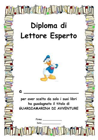 Diploma_lettura_2