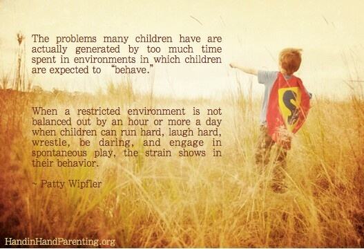 140 Best Images About Quotes About Childhood On Pinterest