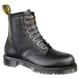 Dr. Martens Men's '7B10 EW' Laced Boot (Apparel)