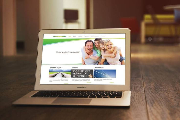 energas group-adverset-site