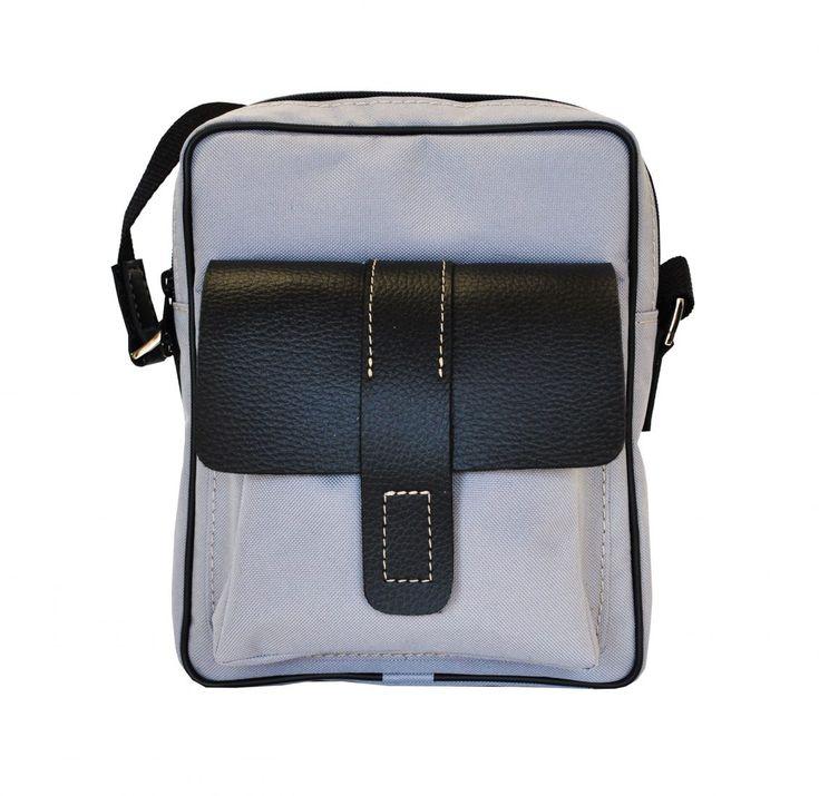 Textilné tašky Kožené výrobky - Kožená galantéria a originálne ručne maľované kožené výrobky