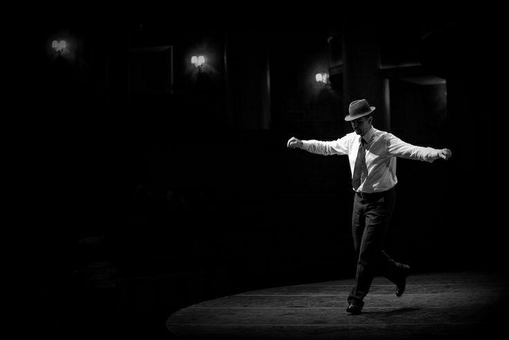 2012.03.17 Ρεμπέτικο στην Κωνσταντινούπολη, Tim Show Center ||  Tim Show Center performance, Istanbul