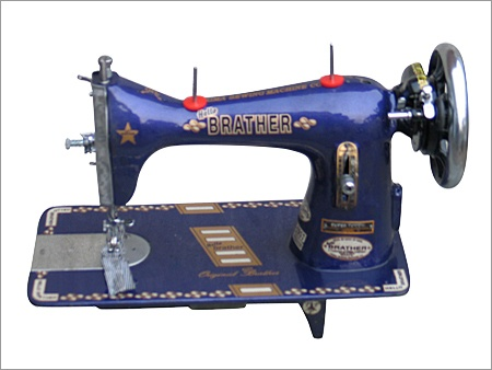 Les 374 meilleures images du tableau machines coudre sur pinterest machines coudre - Machine a orange pressee ...