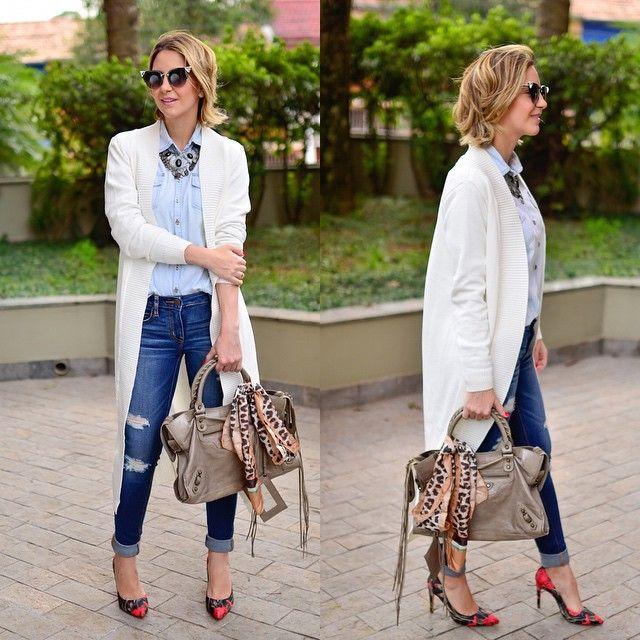 #lookferrucci da blogger Lili Paiva, do blog Keep a Secret.