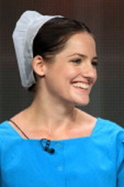 """Breaking Amish"": Kate admits ""Breaking Amish"" cast members were paid...http://www.examiner.com/article/breaking-amish-kate-admits-breaking-amish-cast-members-were-paid"