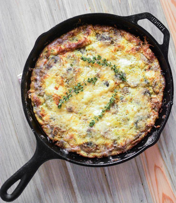 Tasty Kitchen Blog: Best 25+ Goat Cheese Quiche Ideas On Pinterest