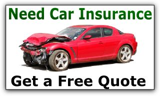 New Redwood Insurance Services of Petaluma California specialized in auto insurance, car insurance, homeowners insurance, renters insurance, and more.