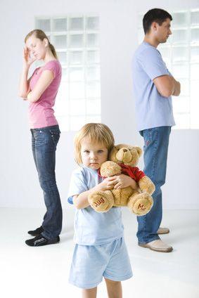 Divorcio y niños felices ¿Mito o Realidad? (parte 1/3) #divorcio #familia http://espectacularkids.com/blog/es/divorcio-y-ninos-felices-mito-o-realidad-parte-1/
