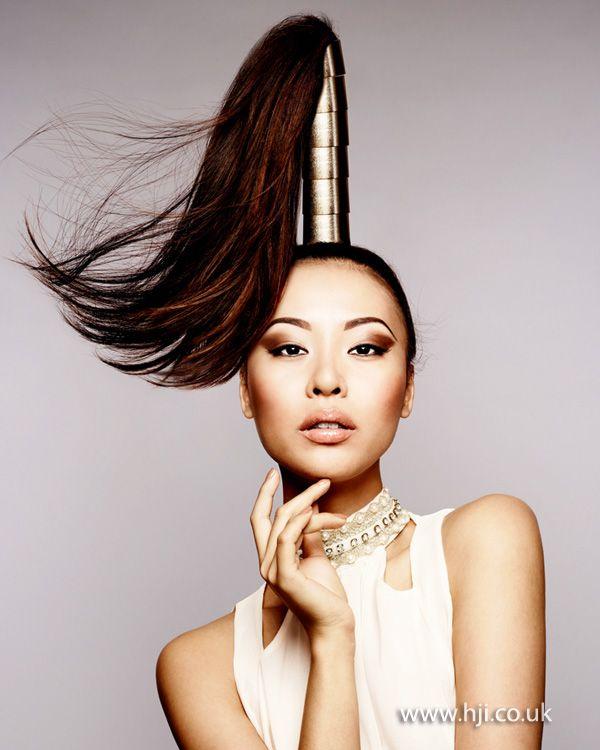Outstanding 46 Best Hair Up Ideas Images On Pinterest Hairstyles Hairstyle Short Hairstyles For Black Women Fulllsitofus